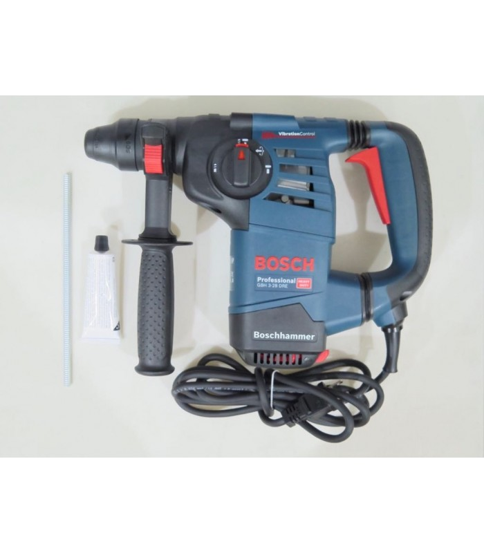 Martillo Perforador Bosch GHB 3-28 DRE