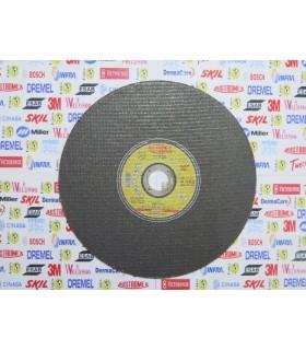 """736-Disco de corte 10"""""""
