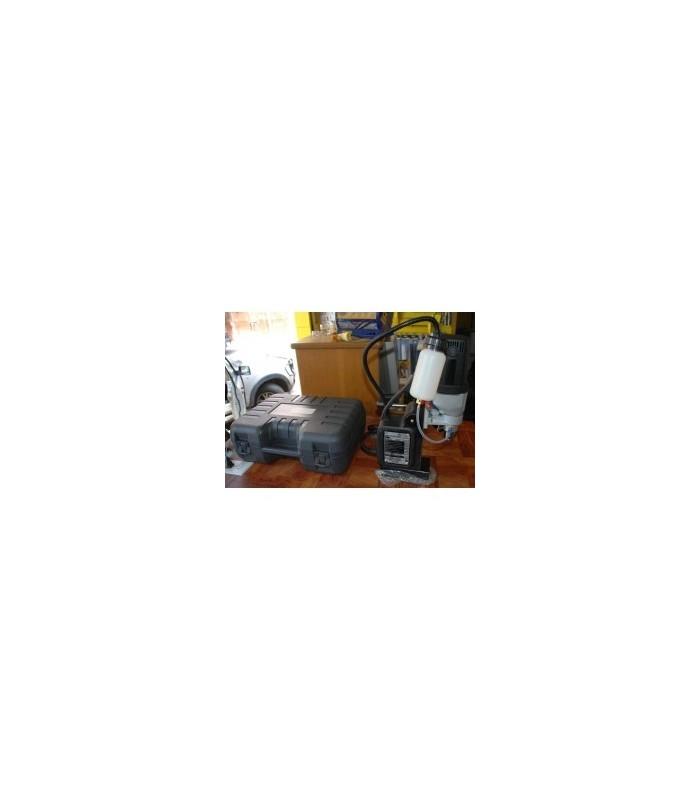 TALADRO ELECTROMAG. MINI 35/50