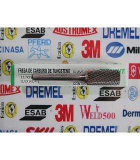 102-Lima rotativa SA-5
