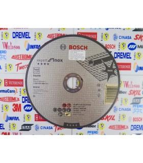 """Disco de corte 7"""" Bosch"""